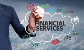 001_0080_Financial Services 5