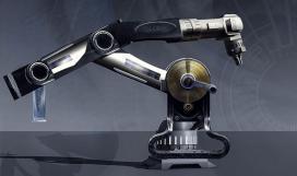 Robotics-768x480