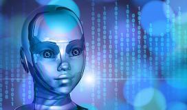 Artificial-Intelligence-Tumb