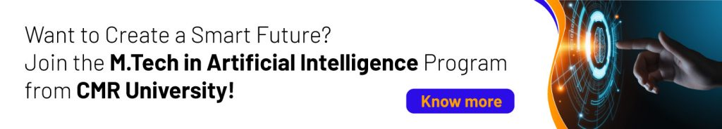 Artificial Intelligence Program