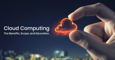 cloud computing