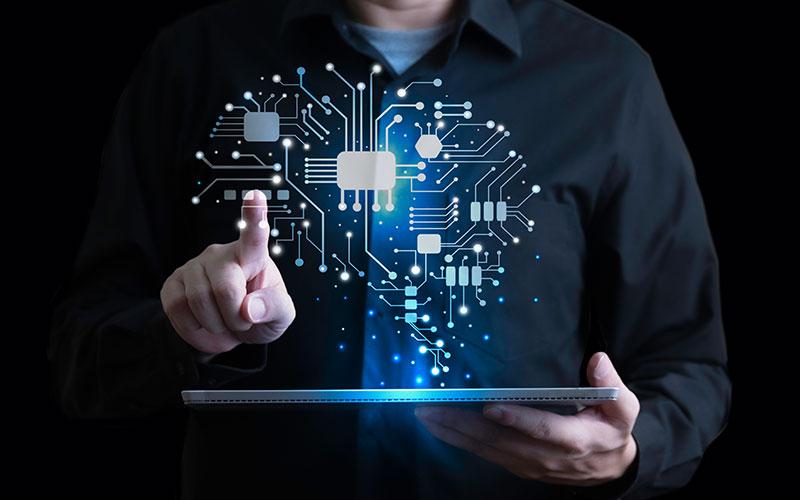 B.Tech-CSE-Specialization-in-Artificial-Intelligence