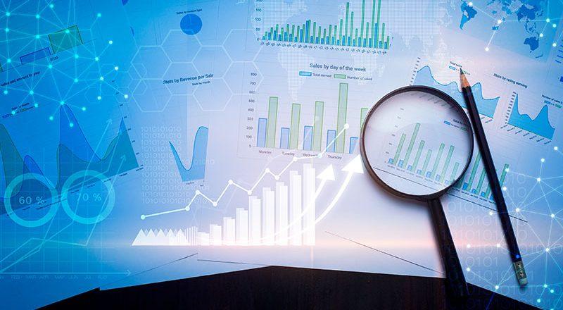 B.Tech-CSE-Specialization-in-Data-Science