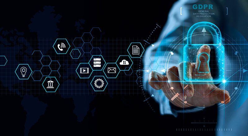 B.Tech-CSE-Specialization-in-IoT-and-Cybersecuriy